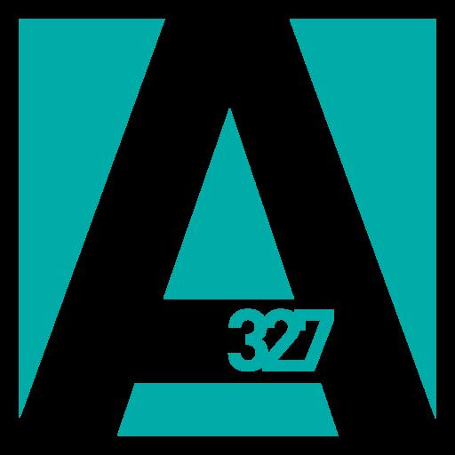 Altitude327